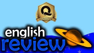 NEW COIN - QUAESTOR [Overview by Alexandrus & CEO Svend Rasmussen]