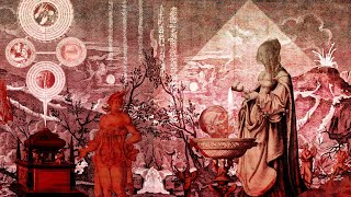 Anatomy of the Heads - An Adoration in Prayer and Ritual [Full Album] Experimental Rock / Zeuhl