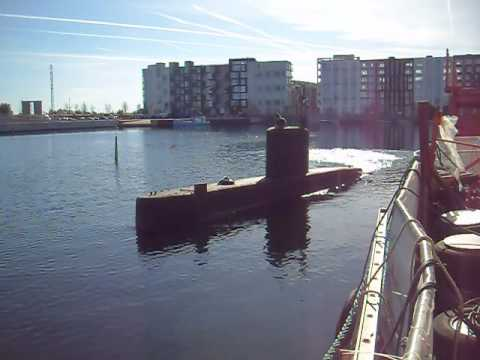 Image result for UC3 Nautilus, photos