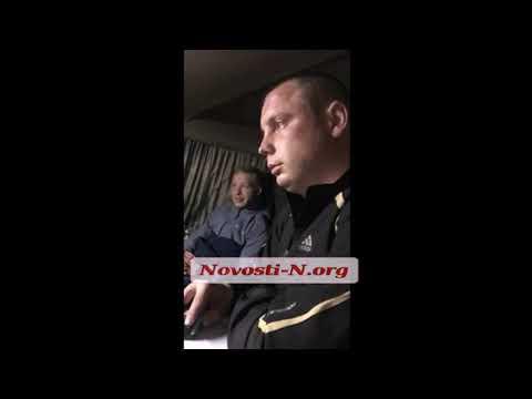 Новости-N: Выборочная проверка машин на ГВК