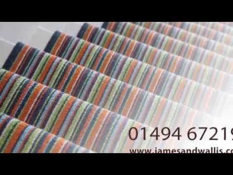 Curtains, Amersham, Bucks - Latest Designs by Top Interior Designers. Call 01494 672191