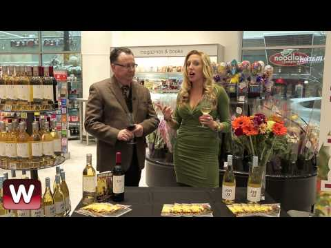 Wine TV presents Killer Pairings - How to Be a Date Night Wine Hero