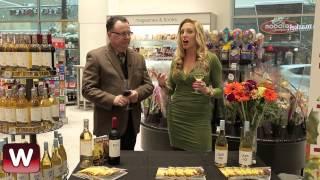 Wine TV presentsKiller Pairings - How to Be a Date Night Wine Hero