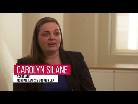 Carolyn Silane and Fiona Brett on the Value of Pro Bono Work