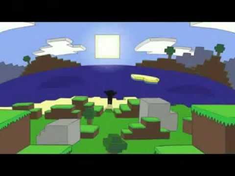 Скачать детские клипы из мультфильмов бесплатно