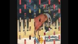 le più belle canzoni italiane anni 70 (parte 2)