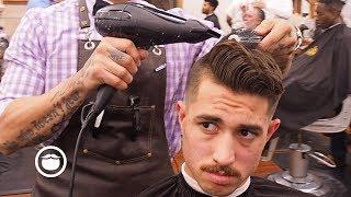 Baixar Is This a Blurry Fade? | South Austin Barber Shop