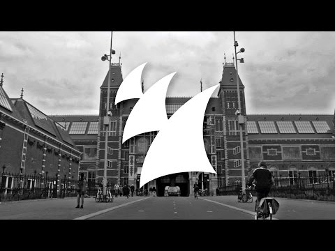 5&Dime Feat. Lauren Mason - Hold On (Radio Edit)