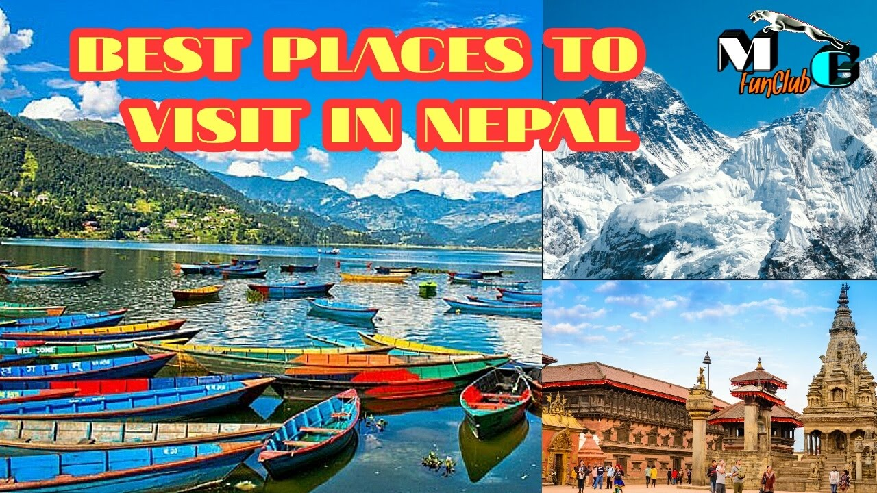 from Lochlan the best gay cities in nepal