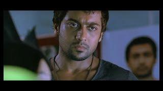 7aum Arivu Full Movie | Surya Action Movies | Super Hit Movies | Malayalam Full Movie online