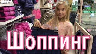 видео Модная одежда для девочек до года