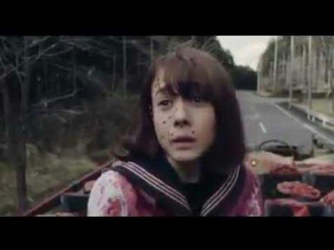 Horrible Scene On Japanese Full Movie Tag – Riaru Onigokko Live Action Subtitl
