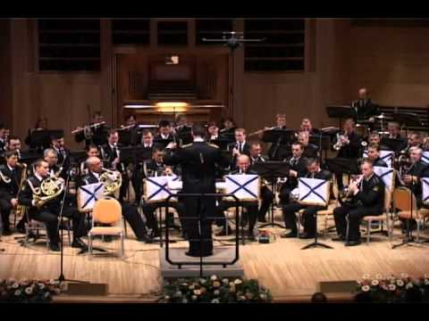 Beethoven - Yorckscher Regiment marsch