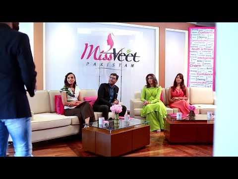 Miss Veet 2017 | Episode 10 Promo