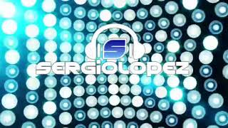 Mezcla de hip hop, alternativo, rap, etc mix dj sergio lopez