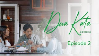 Thumbnail of #DuaKata Series – Eps.2