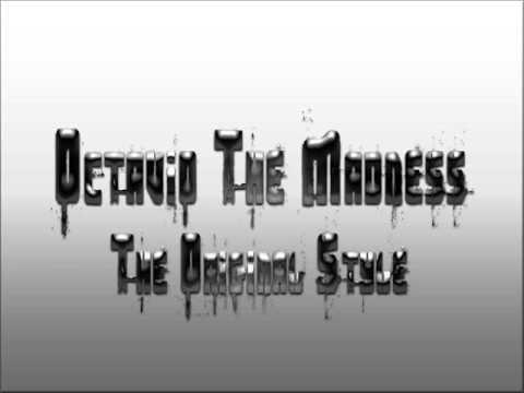 J Martins feat. Timaya - Good or bad RMX (DJ OCTAVIO THE MADNESS.wmv