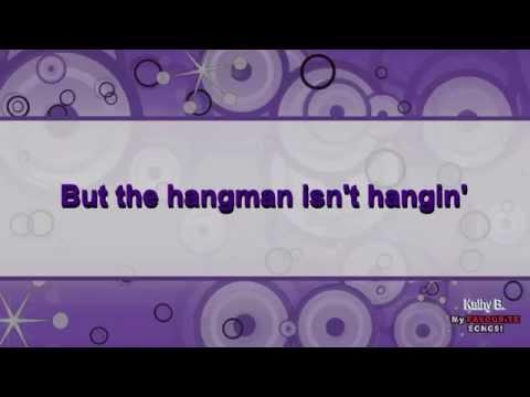 DO IT AGAIN - Steely Dan (Soft Rock) (w/Lyrics)