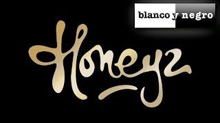 Honeyz - Definitely Something (Soulshaker Edit) Official Audio