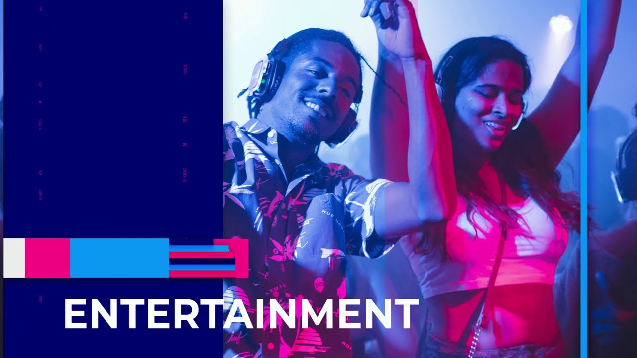 African Entertainment #AlenaHlenatv #History #News #Politics