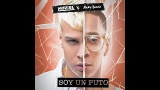 Noriel Ft Baby Rasta - Soy Un Puto (Preview) Trap Capos 2