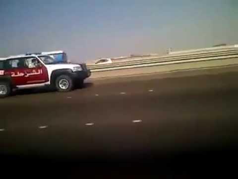Need for speed Abu Dhabi!!!!