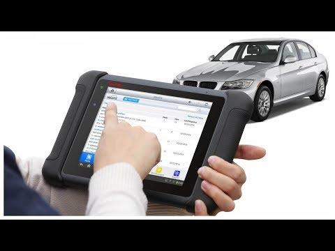 Автосканер ELM327 для диагностики автомобилей обзор 🚗 Авто сканер ELM 327 (ЕЛМ 327) купить