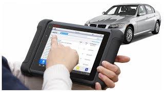 Автосканер ELM327 для диагностики автомобилей обзор ???? Авто сканер ELM 327 (ЕЛМ 327) купить