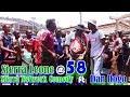 Salone At 58 - Sierra Network Comedy ft Dan DoGo - Sierra Leone
