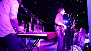 Bandtube | Wedding Bands North West Cheshire Manchester
