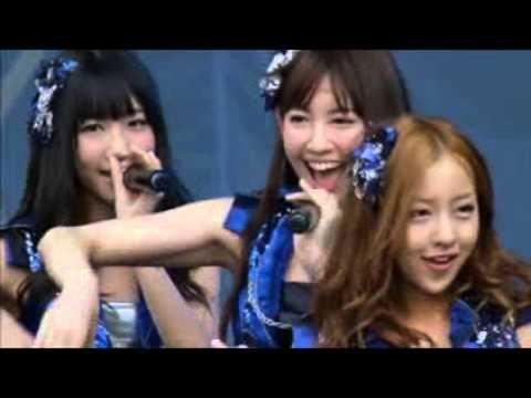 AKB48 LIVE EVERYDAY KATCHUUSHA