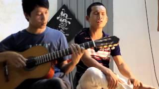 Chị Tôi _ Guitar Cover
