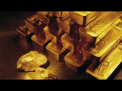 Gold price stays high as US election jitters trump Fed hawks