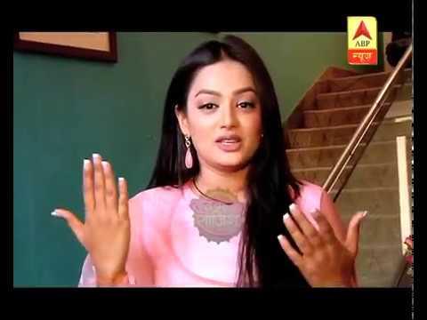 When Fan No.1 Shesh meets Sameeksha...