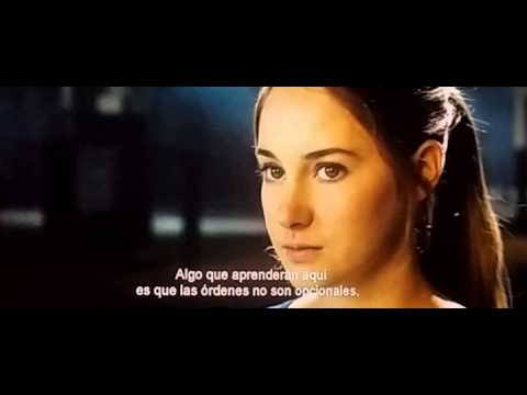 Divergent 2014 CAM XviD INFERNO SAMPLE