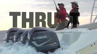New England Boating TV Season 5 // Episode 7 // Hyannis, MA