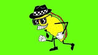 Ska Taco