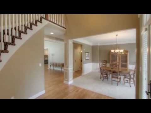 Overland Park Open Houses for Sale Like New Upgrades For Sale