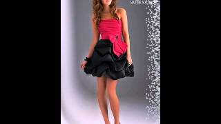 Ball Gowns, Ballroom Gown and Dresses, Long Formal Dress