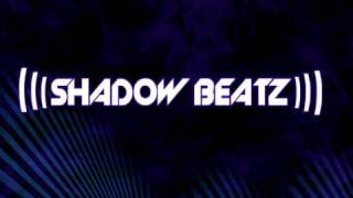 ShadowBeatz - Shadows That Time Forgot