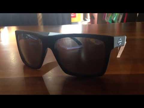 Óculos de Sol Mormaii San Diego - YouTube e777818fc4