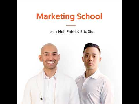 How You Are Doing Inbound Marketing All Wrong | Ep. #568