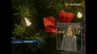 В германии активистка Femen сорвала праздничную мессу ...(В германии активистка Femen сорвала праздничную мессу в Кельнском соборе - Подробности - Интер - 25.12.2013 In Germany,..., 2013-12-25T22:37:45.000Z)