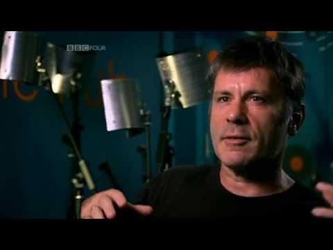 BBC Proto  Early Heavy Metal Documentary