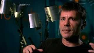 BBC Proto / Early Heavy Metal Documentary