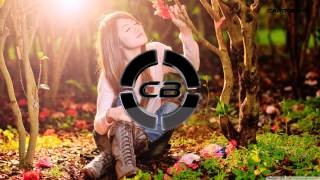 Tiësto ft. Krewella - Set Yourself Free (Radio Edit)