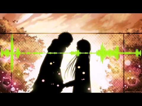 This is Our Time - Nightcore