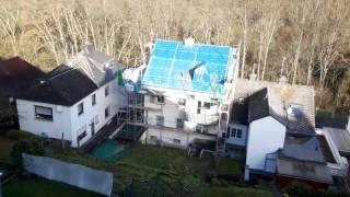 Купить дом в германии  или с чего все начиналось:)