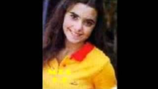 Parchis-Fantasmas a gogo-Homenaje a Yolanda como fichita Amarilla