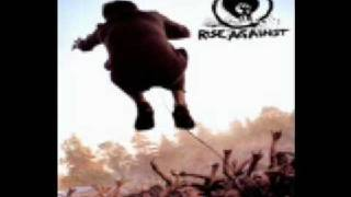 Repeat youtube video Rise against - Give it all acoustic